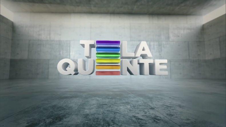 """""""Tela Quente"""" registra o pior índice de audiência dos últimos nove meses"""