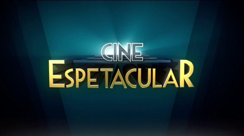 Audiência – Cine Espetacular: Meninas Malvadas 2 – (12/12)