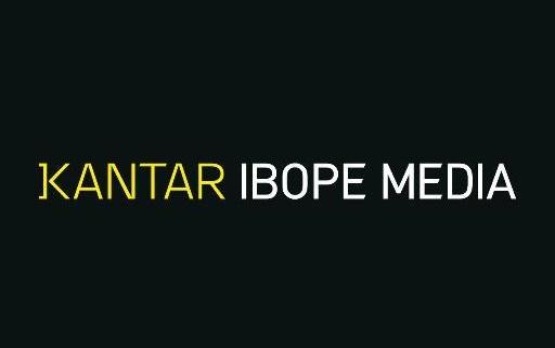 kantar-ibope-media-1-original