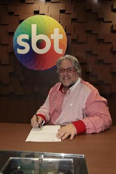 (Foto: Leonardo Nones/SBT)