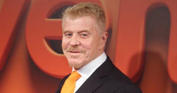 Programa de humor de Miguel Falabella ganha força na Globo