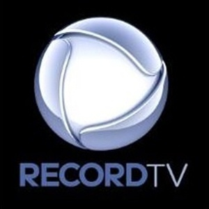 novo-logotipo-da-record-tv-1469651863124_300x300