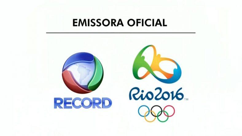 olimpiadas-record