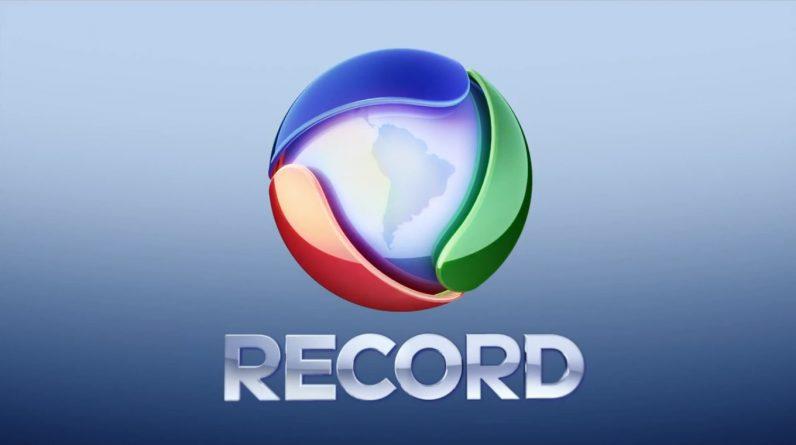 record-logo-2013-1