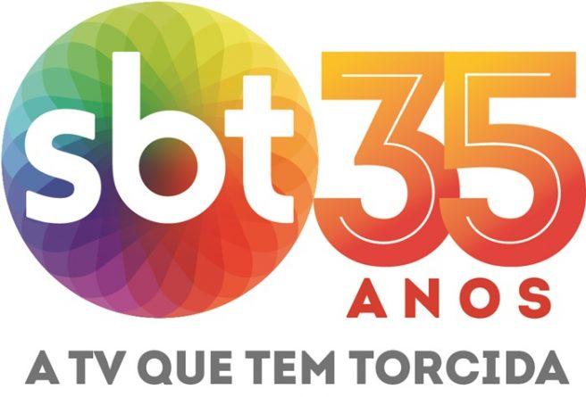 SBT-35-anos