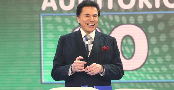 Silvio-Santos-nota-1