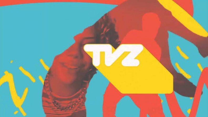 TVZ ganha duas edições ao vivo por semana no Multishow