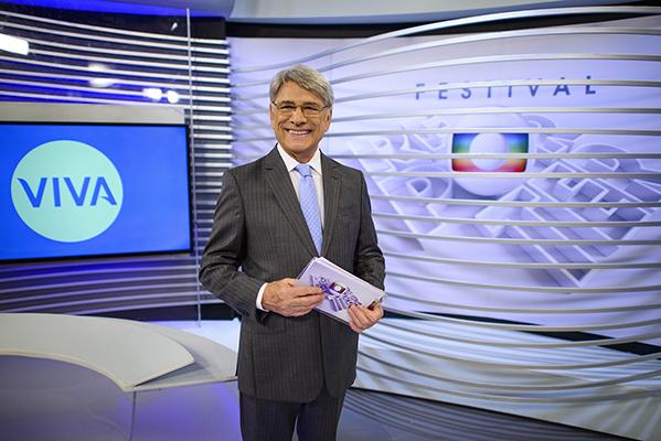 Foto: Divulgação/Viva