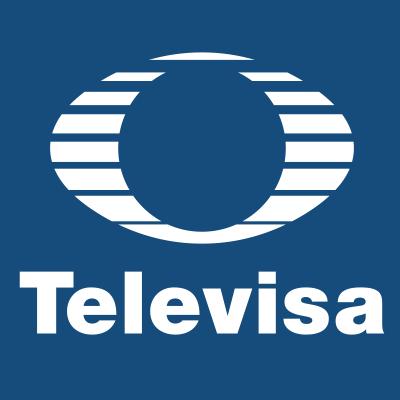 Foto Reprodução / Televisa