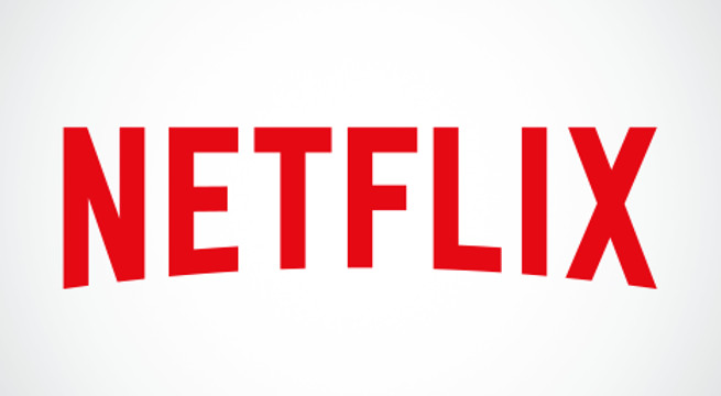 Em expansão no Brasil, Netflix aluga estúdios em São Paulo por cinco anos