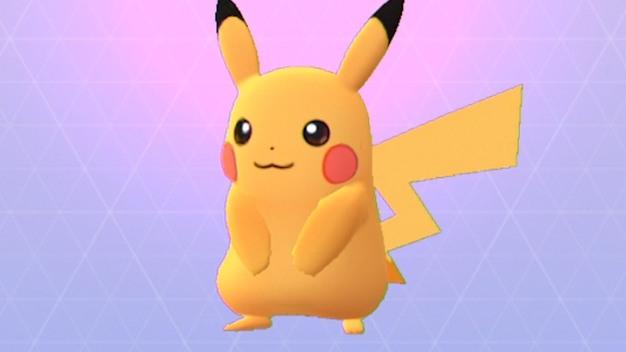 pikachu-1468020375244_large