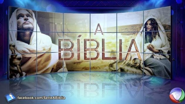 a-biblia-serie-record