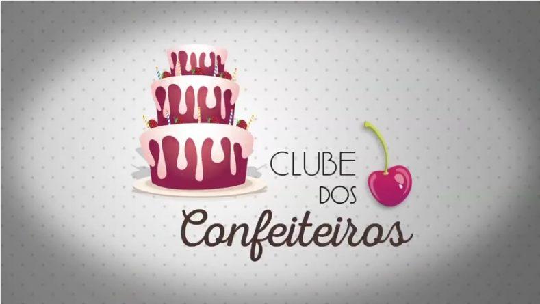 clube-dos-confeiteiros