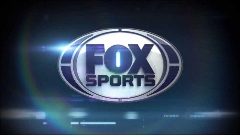 FOX Sports Brasil fecha acordo exclusivo para exibição da Copa do Brasil até 2021