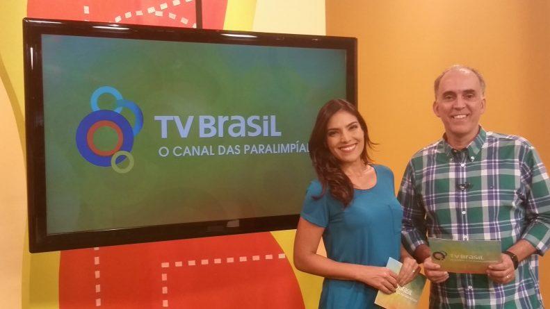 Foto: Divulgação/TV Brasil