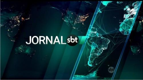 jornal_do_sbt_noite