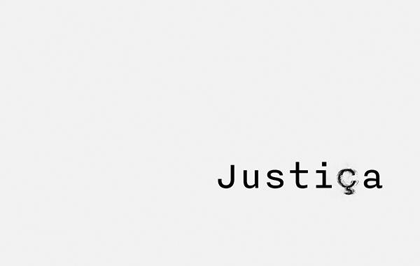 justica-logo