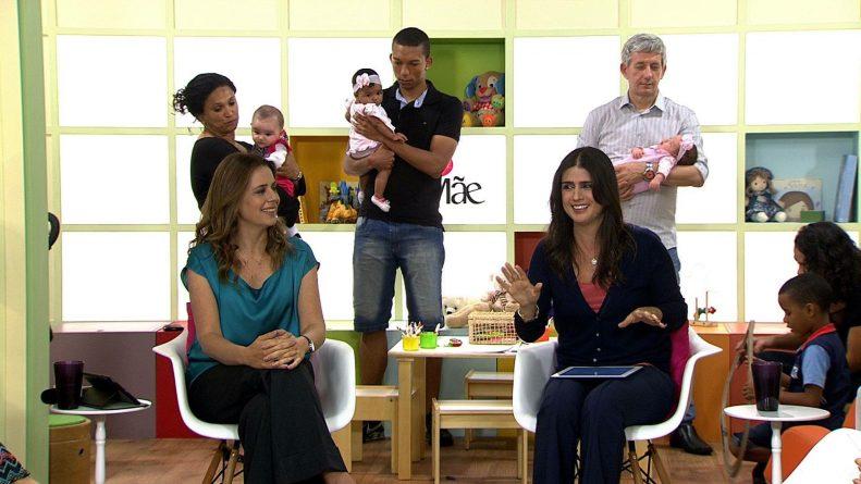 Foto: Divulgação/TV Cultura