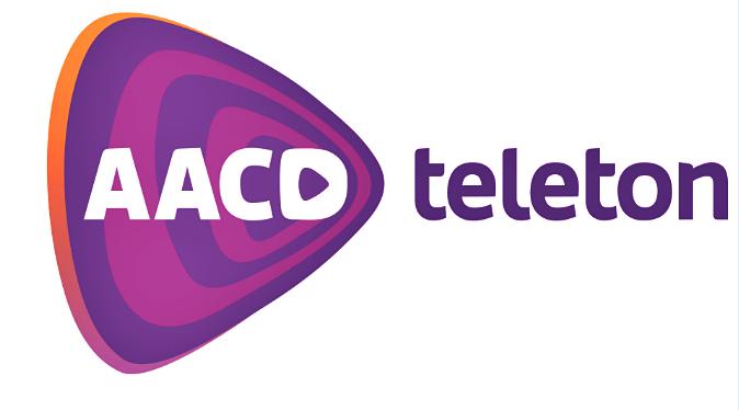 teleton-2015-logo