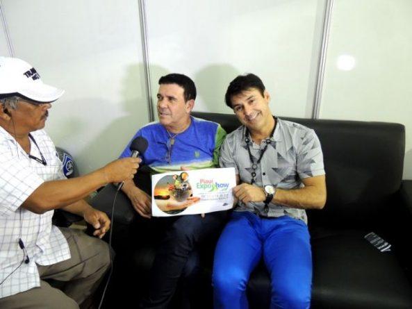 (Foto: Reprodução/Site da dupla Antônio Carlos e Renato)