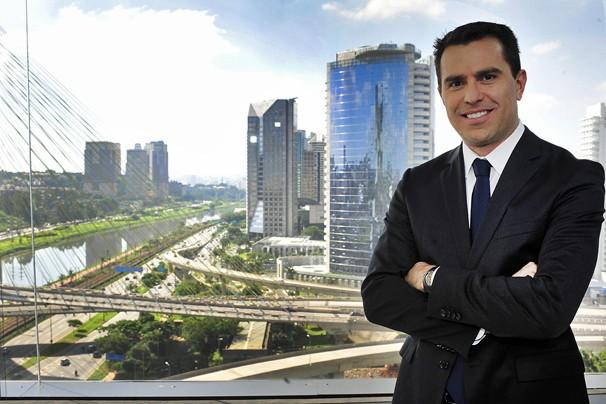 """""""Bom Dia São Paulo"""" marca 10 pontos e garante a maior audiência da Globo na manhã desta quarta (22)"""