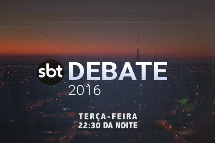 (Foto: Divulgação/SBT Interior)