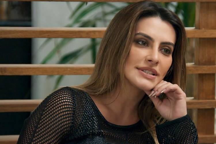 (Foto: Reprodução/TV Globo
