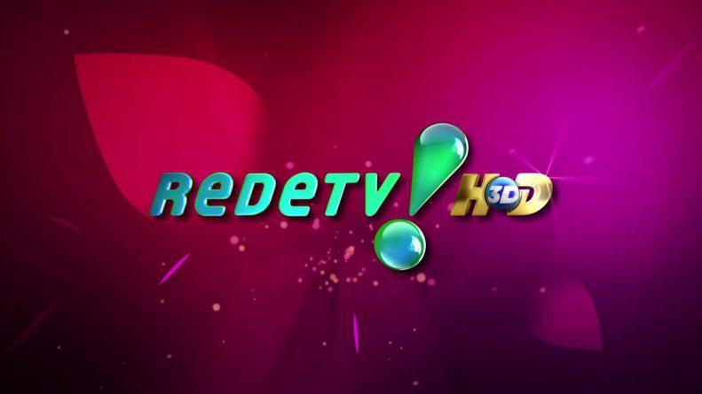 Rede TV! vai diminuir espaço vendido e mexer na programação em 2018
