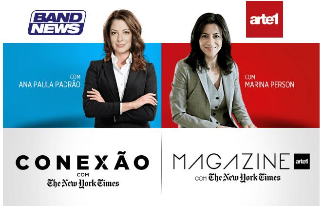 conexao-ana-paula-padrao-band-news