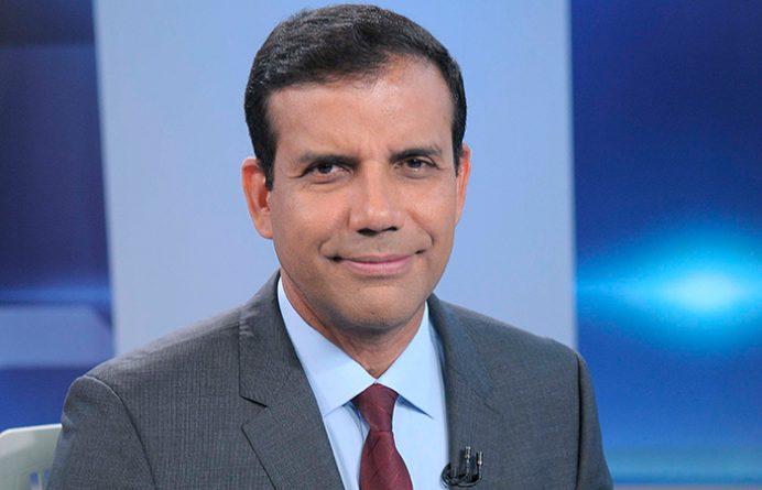 Foto: Jair Magri/TV Cultura
