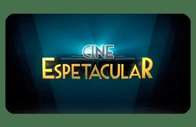 cine-espetacular-1-1-1-1-1