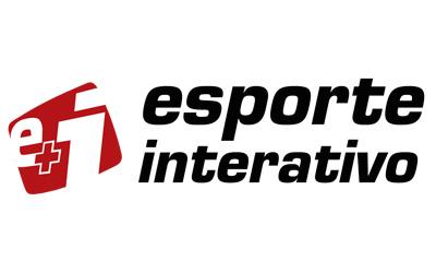 esporteinterativo-1
