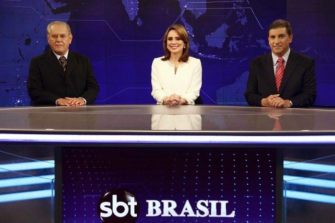 sbt-brasil2015