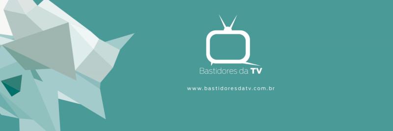bastidores-da-tv1
