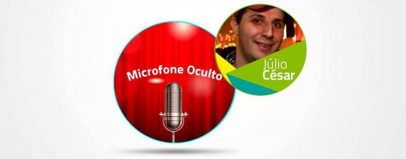 Coluna 56 - BastidoresDaTV.com.br