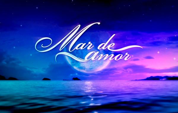 mardeamor-logo
