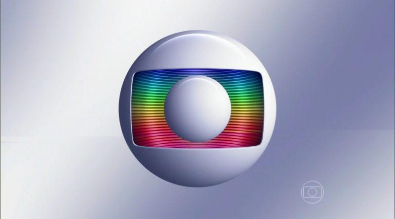 rede-globo-logotipo