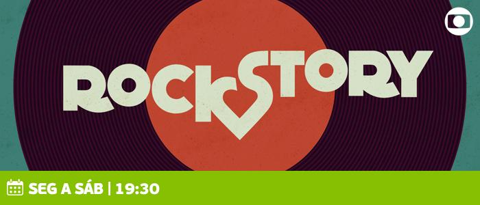 rockystory-destaque