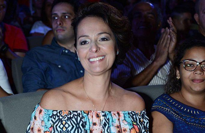 """Após """"Velho Chico"""", filha e neto de Benedito Ruy Barbosa voltam à Globo em 2019"""