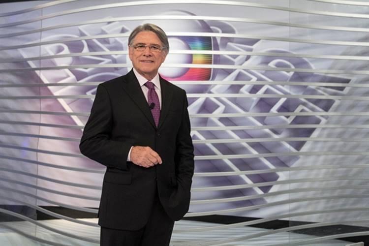 """""""Seleção Globo Repórter"""" deixa a programação da Globo"""