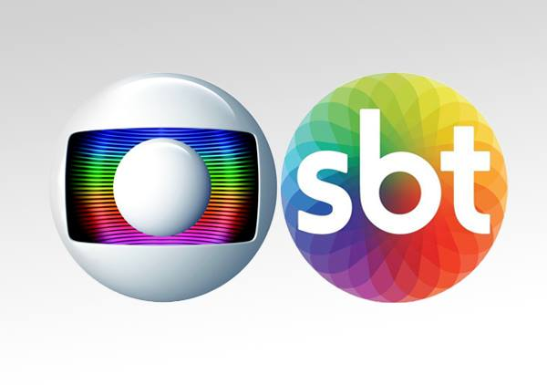 Globo e SBT aparecem no ranking de marcas mais valiosas do Brasil