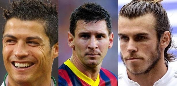 jogadores-de-futebol-mais-bem-pagos-em-2016-1479298713889_615x300