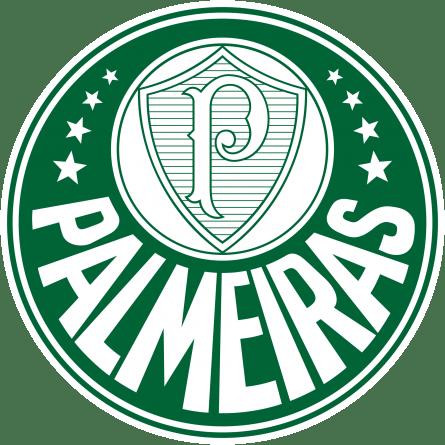 Se conquistar o título, Palmeiras será 9 vezes campeão da Série A.