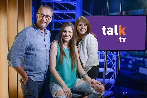 talk-tv