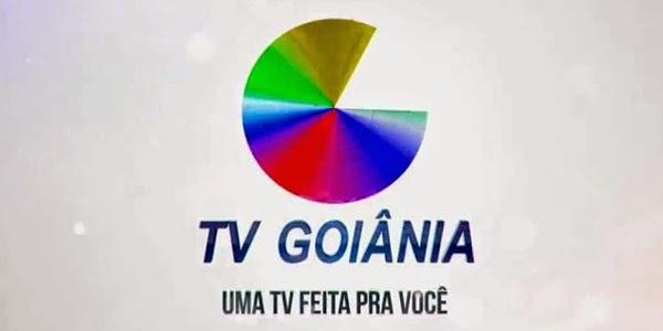 tv-goiania
