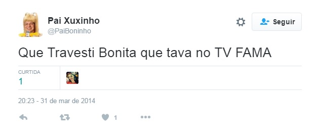 tv_fama_travesti