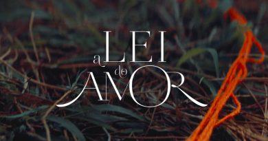 """""""A Lei do Amor"""": saiba tudo sobre os capítulos de 9 a 14 de janeiro"""