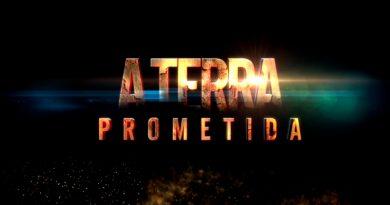 """""""A Terra Prometida"""": tudo sobre os capítulos de 20 a 24 de fevereiro"""