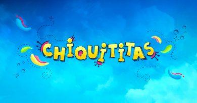"""Chiquititas"": saiba tudo sobre os capítulos de 24 a 28 de abril"