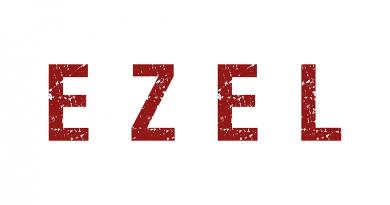 """Ezel"": saiba tudo sobre os capítulos de 9 a 14 de janeiro"